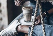 Kávéidő