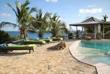 Holiday Villas / For more details visit http://www.thecaribhouse.com/