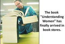 Books Worth Reading / by Amanda R Geyer