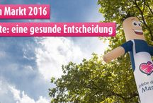 LYLM 2016 Germany
