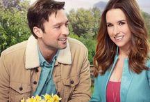 Ah! Romance / #HallmarkMovies #YesIAmaRomantic #Someofmyfavsmadeittothisboard #Imfemalesowhat