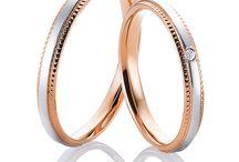 Marriage Rings 結婚指輪