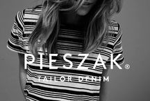 PIESZAK X RED BARNET / #PIESZAKXREDBARNET A design collaboration between Pieszak and Red Barnet (Save the Children) where all profit goes directly to Red Barnet (Save the Children).   #ICARE  #WECARE  #PLEASECARE