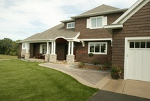 ~My Dream House~