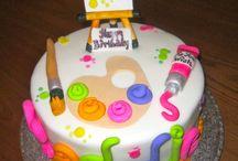 morgs 12tg cake