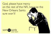 #WHODAT / All things #saints #whodat #saintsnation #nolapride