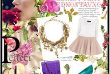 my fashion polyvore