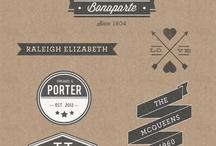 inspiracion / inspiracion para imagen y branding cerveza