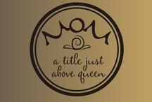Queens / by Arizona Moms Network