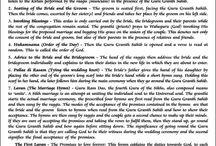 Sikh wedding inspo