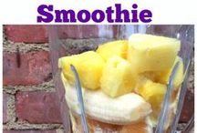 Smoothieqa