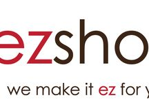 EZShoppes / Check out all the great shoppes at EZShoppes.com and their amazing products.  / by Prim Mart
