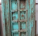 Indische Antiquitäten