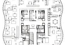 PROII1_espacios de trabajo