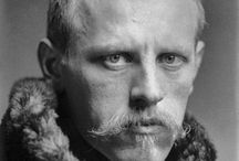 norskies in history