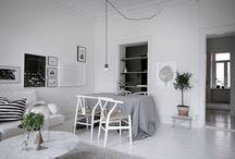home // interior.