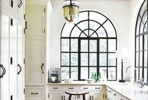 home design / by Debbie Martens