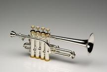 horn line