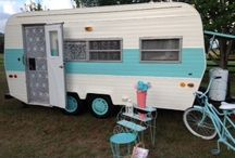 "my camper ""ethel rose"" 1980 serro scotty"