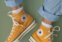 Rad Shoes