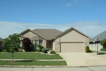 Macomb Twp Homes for Sale