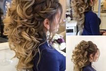 Keringős hajak