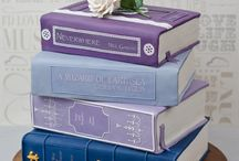 Book Wedding Cakes