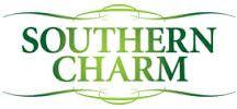 Southern Charm / #SouthernCharm #SverveChat