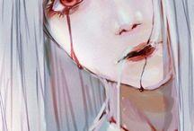 anime ♡ manga