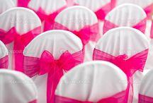 weddings / by Blanch Giesy