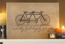 Bicycling Anyone .................?
