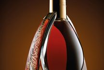 Luxury Cognac