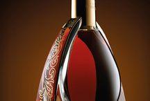 Luxury Cognac