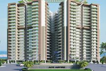 CRS Group / We deliver beautiful residential and commercial projects. Our motive is to maintain the highest standards of living and provide innovative ideas for the development of a project. For more details visit @:- www.crsproperties.co.in Or Call @ +91-9555009900