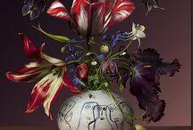 Art_Floral