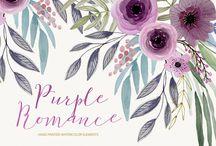 purple pro andrejsu