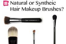 Makeup G.U.I.D.E.(s)