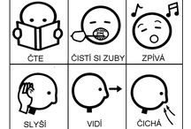 piktogramy
