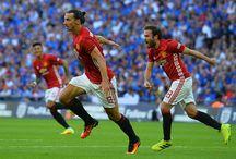 Prediksi Skor Manchester United vs Hull