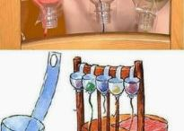 plastik şişe dönüşümü
