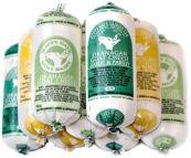 Artisan Goat Dairy Products / Made with 100 % Canadian goat milk. Artisan Cheese, goat milk, yogurt, kefir, ice cream.