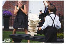 Marry / Weddings