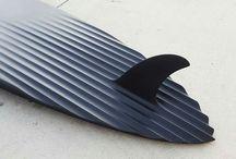 Surf Sea Stuff