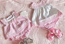 Twins Fashion / Twin fashion