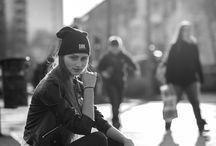 MY STREET FASHION / facebook.com/antalkliszek