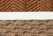 baby crochet / crochet