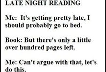 I love books too much ❤️