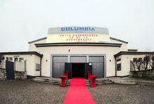 Abiball Locations Berlin / Sucht euch die perfekte Location für euren Abiball in Berlin