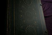 My BOOK ;)