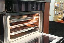 Baking Equipment / My baking equipment wishlist